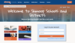 Shmoop Introduces Its Classy Cousin Designed Specifically for Schools and Districts