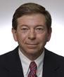 Scheef & Stone Announces Corporate Section Expansion David Burton Joins Dallas Office