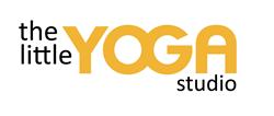 Boulder Yoga Studio | About The Little Yoga Studio Boulder