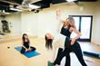 Yoga Teacher Training Colorado