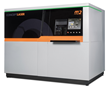rp+m Seeks Future of Innovation In Metal Additive Manufacturing With Concept Laser