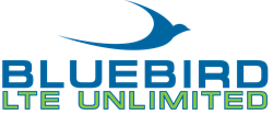 Bluebird selects Telrad LTE