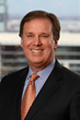 Bill Stone, Co-Founding Partner, Mergers & Acquisitions Attorney, Scheef & Stone