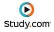 Study.com Online Video Courses