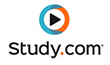 Study.com Online Video Courses