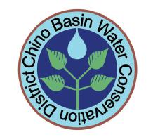 CBWCD Logo
