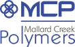 Mallard Creek Polymers Announces Rovene 6521 at World of Concrete 2017 and Surfaces 2017