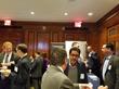Wall Street Technology Association (WSTA) Announces New Affiliates and Program Enhancements