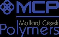 Mallard Creek Polymers New Website