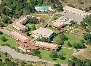 Pacifica Graduate Institute >> Pacifica Graduate Institute Receives 2018 Camft Outstanding