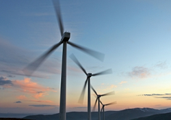 Wind Energy Projects and Top Companies in 2015