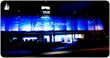 Founders and Christie Light Up Citibank's Flagship Branch in São Paulo with the Largest Rear Projection Mapping Installation in Latin America