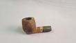 Smoking Pipe at Titanic: The Artifact Exhibition at Luxor Las Vegas