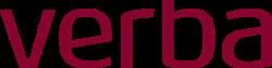 Verba Technologies