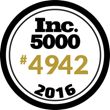 Cloud Services Power eMazzanti to 7th Consecutive Ranking on Inc. 5000 List