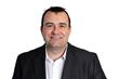 Sandbox Hires Chad Smith SVP, Strategic Solutions