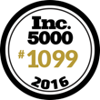 South Florida's IQ Formulations Named to Inc. 5000 Fastest Growing Companies List for Third Consecutive Year