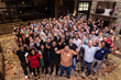 capSpire Named to Inc. 5000 List of America's Fastest Growing Private Companies