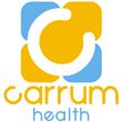 Carrum Health Named Finalist in Harvard Business School - Harvard Medical School Health Acceleration Challenge
