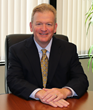 Mike Lockwood Named 2015 Planner of the Year by Lincoln Financial Network