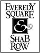Everedy Square & Shab Row presents the Shab Row Third Saturday music series
