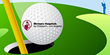 Al Malaikah Host 3rd Annual Golf Tournament Benefiting Shriners Hospitals for Children®- Los Angeles
