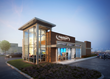 Point Breeze Credit Union to Open Owings Mills Office at Foundry Row, Introduce New Member Service Model