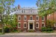 TTR Sotheby's International Realty Lists 6 Kalorama Circle NW – Former Residence of Notable Washington Luminaries