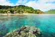 """Qamea Resort and Spa in the Soft Coral Capital of Fiji Debuts New Seven-Night """"Dive In Paradise"""" Package"""