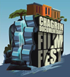 Chagrin Documentary Film Festival Announces Selected Films for 7th Annual Fest in October, 2016.