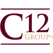 The C12 Group Added to Inc. 5000 List for 69% Growth in Three Years