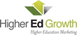 Higher Ed Growth Earns Spot on the Inc. 5000 list for Third Consecutive Year