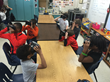 Students Using VR