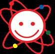 Kids-tech icon