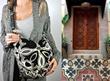 Mushmina Zelig Hobo Bag