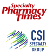 Specialty Pharmacy Times Announces Newest Addition to their Strategic Alliance Partnership