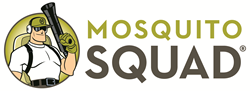 Mosquito Control by Mosquito Squad