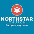 AcctTwo Moves NorthStar Church Financials to the Intacct Platform