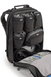 "Think Tank Photo Upgrades Award-Winning Shape Shifter® Expandable Backpack and Adds ""Naked"" Option"
