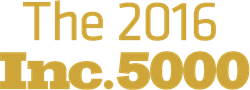 inc 5000 2016