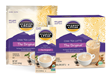 Kerry Foodservice Announces New Oregon Chai Packaging and Non-GMO Project Verification for Five Chai Tea Concentrates