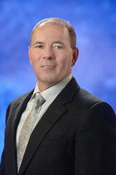 Randall Foret - Senior Attorney