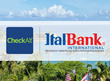 CheckAlt and ItalBank