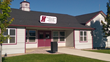 Hamilton, Montana Schools Rely on 3xLOGIC for Access Control Needs