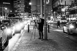 Berlin Street https://www.flickr.com/photos/reupa/23177005219