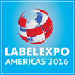 Discount Labels Showcases Outsourcing Options at Label Expo Americas