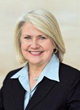 Janet Brumley Selected as America's Top 100 Attorneys ™ Lifetime Achievement Member