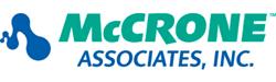 McCrone Associates