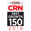 ANM, Advanced Network Management, Colorado, Albuquerque, New Mexico, IT, Managed Services, CRN, Fast Growth 150, technology, Raminder Mann,