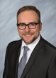 Grundhoffer Named to MLTA Board of Directors